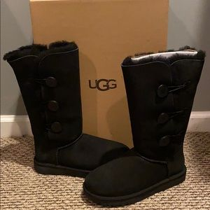 Size 9 Brand New Uggs